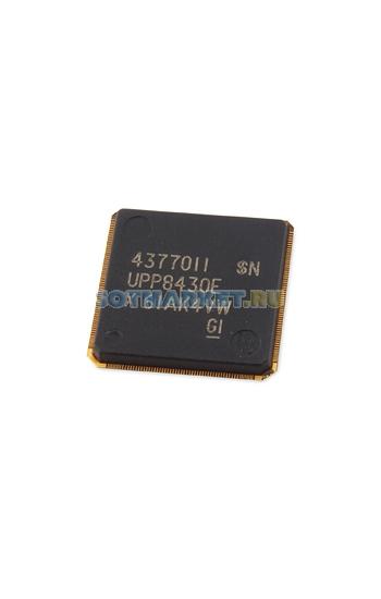 Микросхема процессора для Nokia 3230 (4377011) SotMarket.ru 550.000