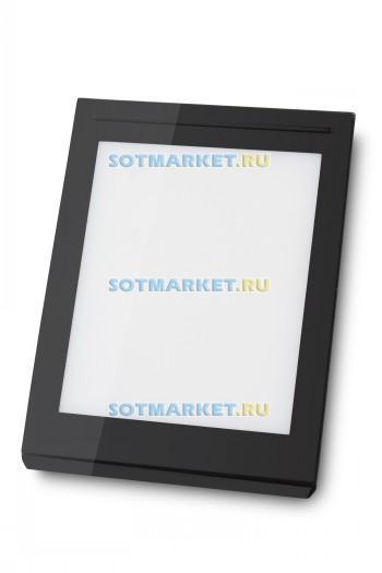 Защитное стекло дисплея для Nokia 5200 SotMarket.ru 490.000