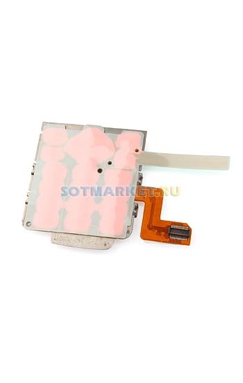 Подложка клавиатуры для Nokia 6233 SotMarket.ru 50.000
