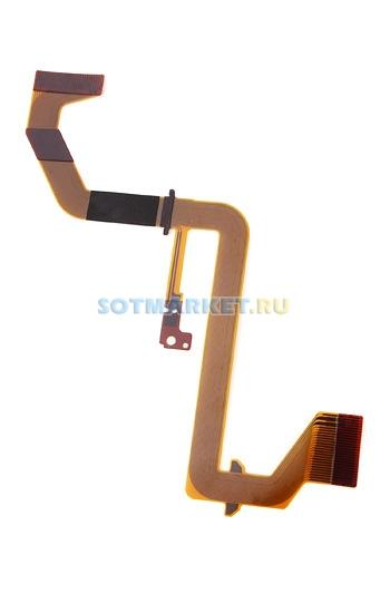 Шлейф для Panasonic NV-GS24 SotMarket.ru 790.000