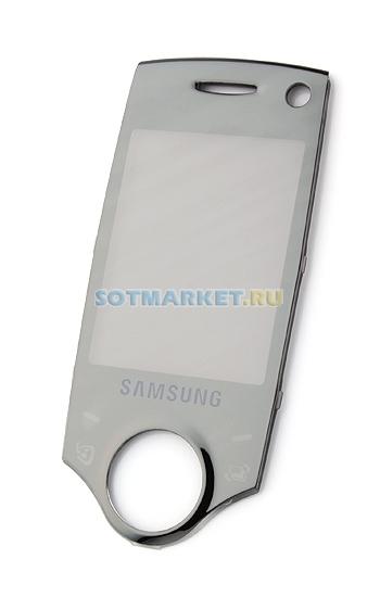 Защитное стекло дисплея для Samsung U700 SotMarket.ru 570.000