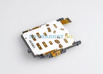 Подложка клавиатуры для Sony Ericsson K770i SotMarket.ru 770.000