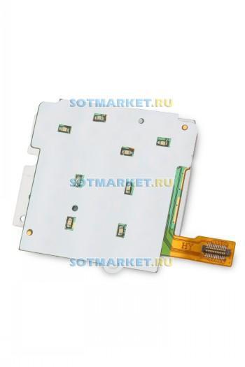 Подложка клавиатуры для Sony Ericsson K550i SotMarket.ru 520.000