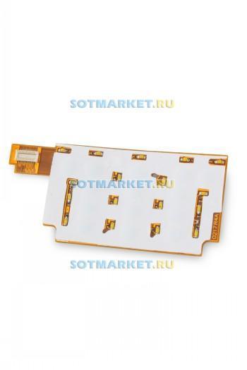 Подложка клавиатуры для Sony Ericsson W950i SotMarket.ru 130.000
