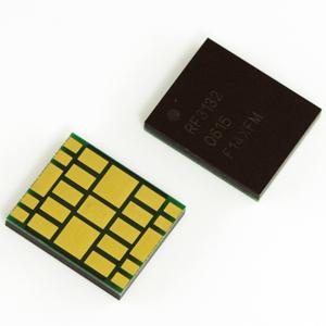 Микросхема усилителя мощности для Nokia 1100 RF3132 SotMarket.ru 110.000
