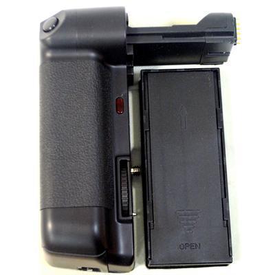 Батарейный блок для Canon EOS 5D Mark II Flama BG-E4 SotMarket.ru 810.000