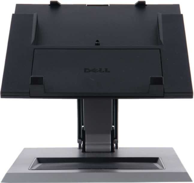 Подставка Dell E-View Monitor Stand 452-10779 SotMarket.ru 1630.000