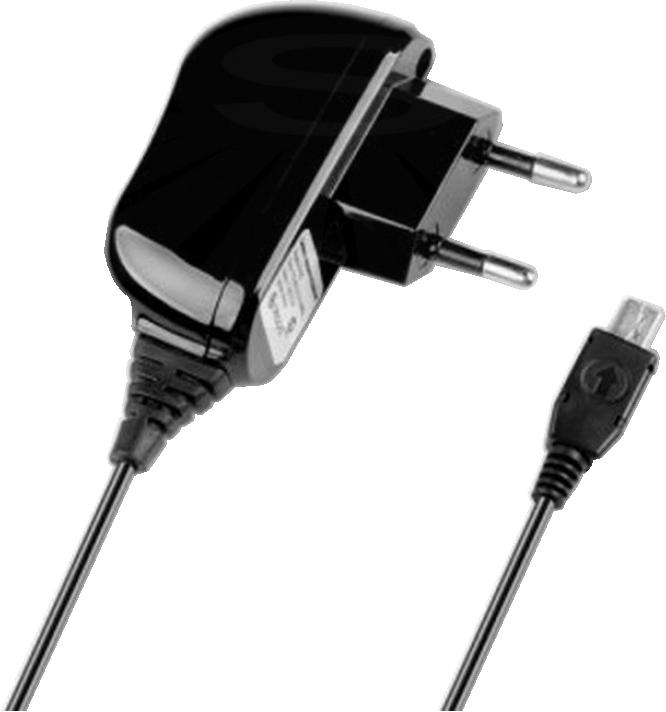 Универсальное зарядное устройство Deppa 23121 SotMarket.ru 290.000
