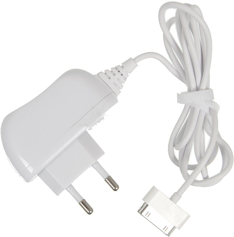 Универсальное зарядное устройство Deppa 23124 SotMarket.ru 290.000