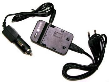 Зарядное устройство для Nikon D7000 AcmePower AP CH-P1640/ENEL15 SotMarket.ru 890.000