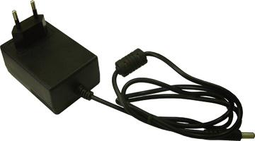 Универсальный адаптер питания Orient SAP-03N SotMarket.ru 720.000