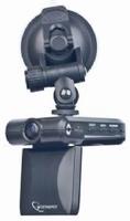 Видеорегистраторы для автомобиля из Китая  Купить