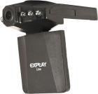 explay-line-0-1