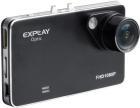 explay-optic-0