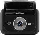 neoline-x-cop-9500-0-2