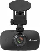 parkcity-dvr-hd-740-0-1