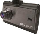 parkcity-dvr-hd-750-0