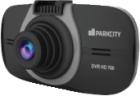 parkcity-dvr-hd-760-0