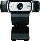 Веб-камера для компьютера