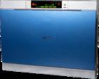 Увлажнители и очистители воздуха с ионизатором
