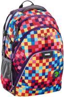 Школьные рюкзаки для старшеклассников фото дорожные сумки омск цена