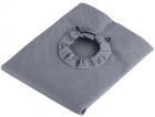 Мешки для сбора пыли для пылесосов