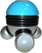 yaolin-ym-066-0