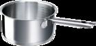 Ковш Rondell Terrakotte 16cm 1.7L RDA-541
