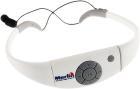 Водонепроницаемые MP3-плееры для плавания