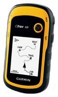 скачать навигатор гармин бесплатно img-1
