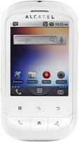 Alcatel OT-891