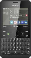 Бюджетные мобильные телефоны — купить простой