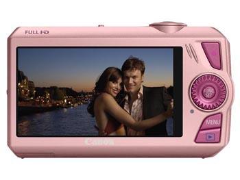 Проблемы с цветом у цифровых фотоаппаратов