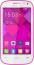 Alcatel One Touch 4033d прошивка скачать - картинка 4