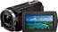 Видеокамера Sony HDr Cx405 Handycam инструкция - картинка 2