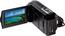Видеокамера Sony HDr Cx405 Handycam инструкция