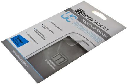 Защитная пленка Media Gadget PREMIUM для Samsung i9082 Galaxy Grand.