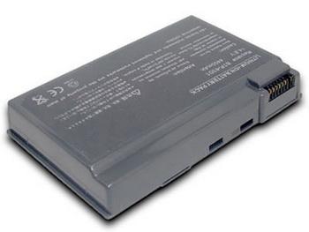 Купить Аккумулятор для Acer Aspire 5023 BTP-63D1.