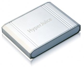 "Зарядное устройство для Apple...  Apple MacBook Pro 13 "" MD313/A."