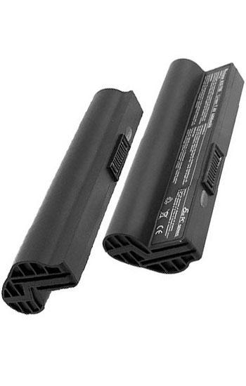 Аккумулятор для Asus Eee PC 701 A22-700