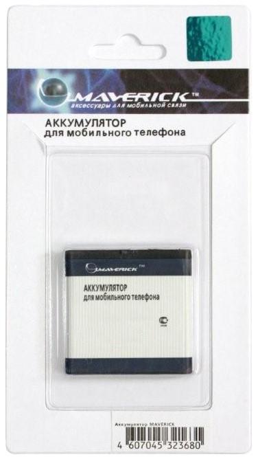 """Аккумулятор для LG KE970 Maverick.  Аккумуляторы для телефонов."