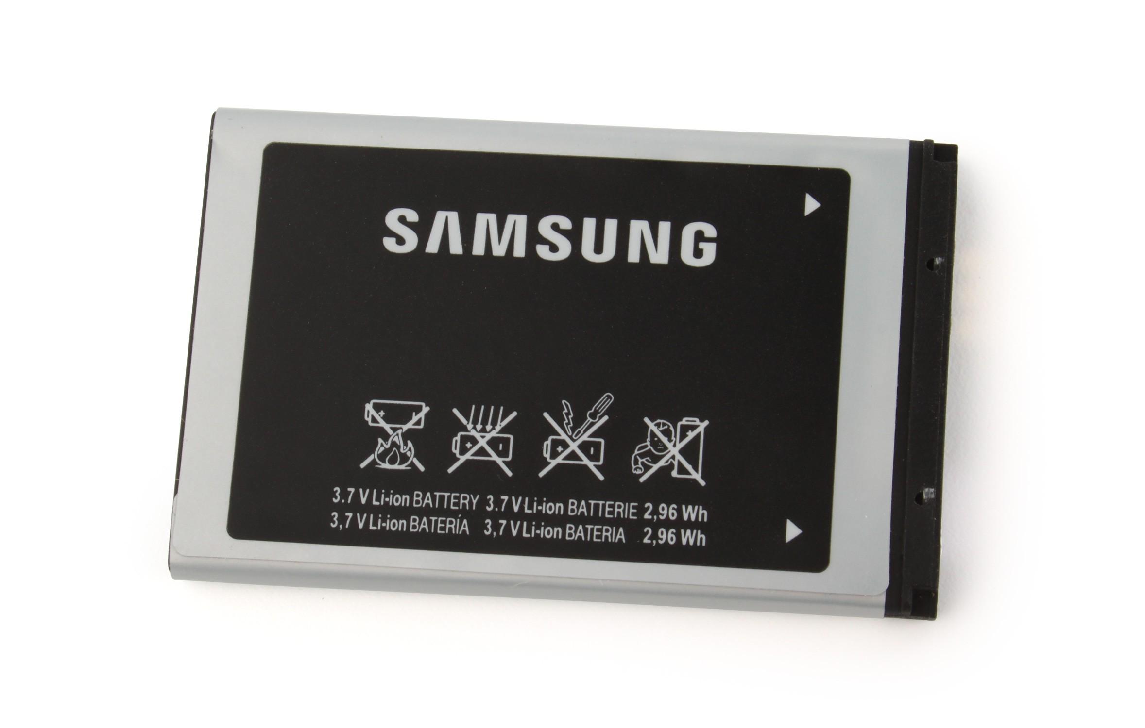 Rozetkaua  Аккумулятор для Samsung Galaxy S4 I9500