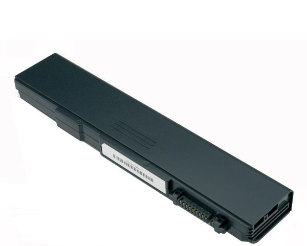 Оно обеспечит быструю и безопасную зарядку Apple iPad.  Monoprice 7864 можно подключить к авторозетке или разъему...