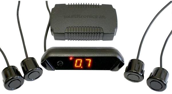 Инструкция для Multitronics APT-4C.
