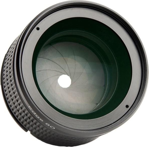 9 660.  Телеконвертер Sigma APO TELE 2.0x EX DG для объектива Nikon.  Насадка Lensbaby Edge 80 Optic.