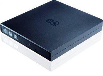 Внешний DVD привод Asus SDRW-08U5S-U (2090р.  Добавить отзыв о продукте.