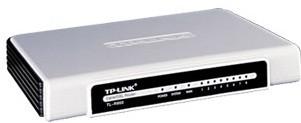 Комплект товаров по выгодной цене! грн.  113. Маршрутизатор TP-Link TL-R402M SOHO 4-port LAN.