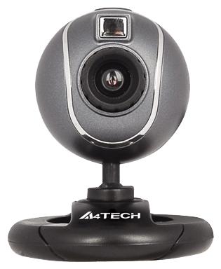 Камера web A4-PK-750MJ Специальное предложение: NULL - Матрица...
