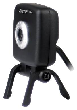 Web-камеры.