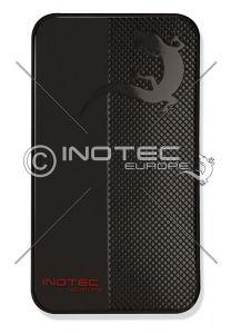 Автомобильный держатель для Fly Hawk Inotec Nano-Pad